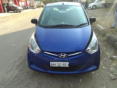 Taj Motors Nagpur Used Cars Nagpur 2nd Hand Cars Nagpur